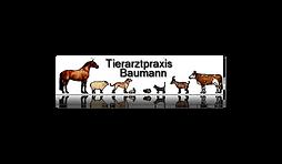 Tierarztpraxis Baumann