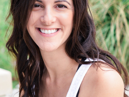 157: Demystifying Gentle Nutrition & Its Role in Intuitive Eating