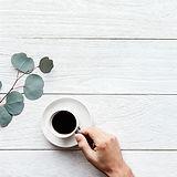 coffee blank slate.jpg