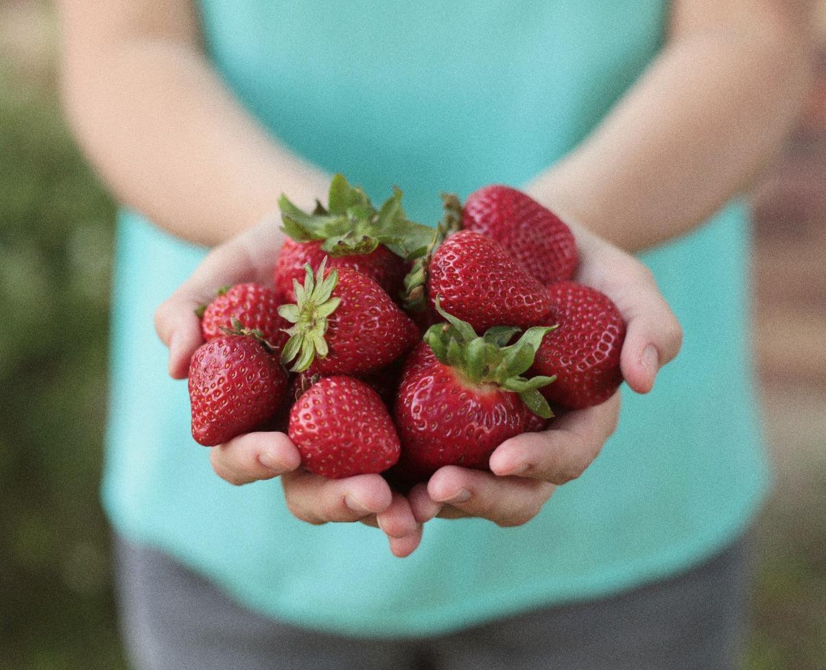 strawberry_edited