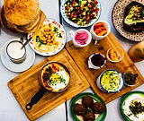 foods on table.jpg