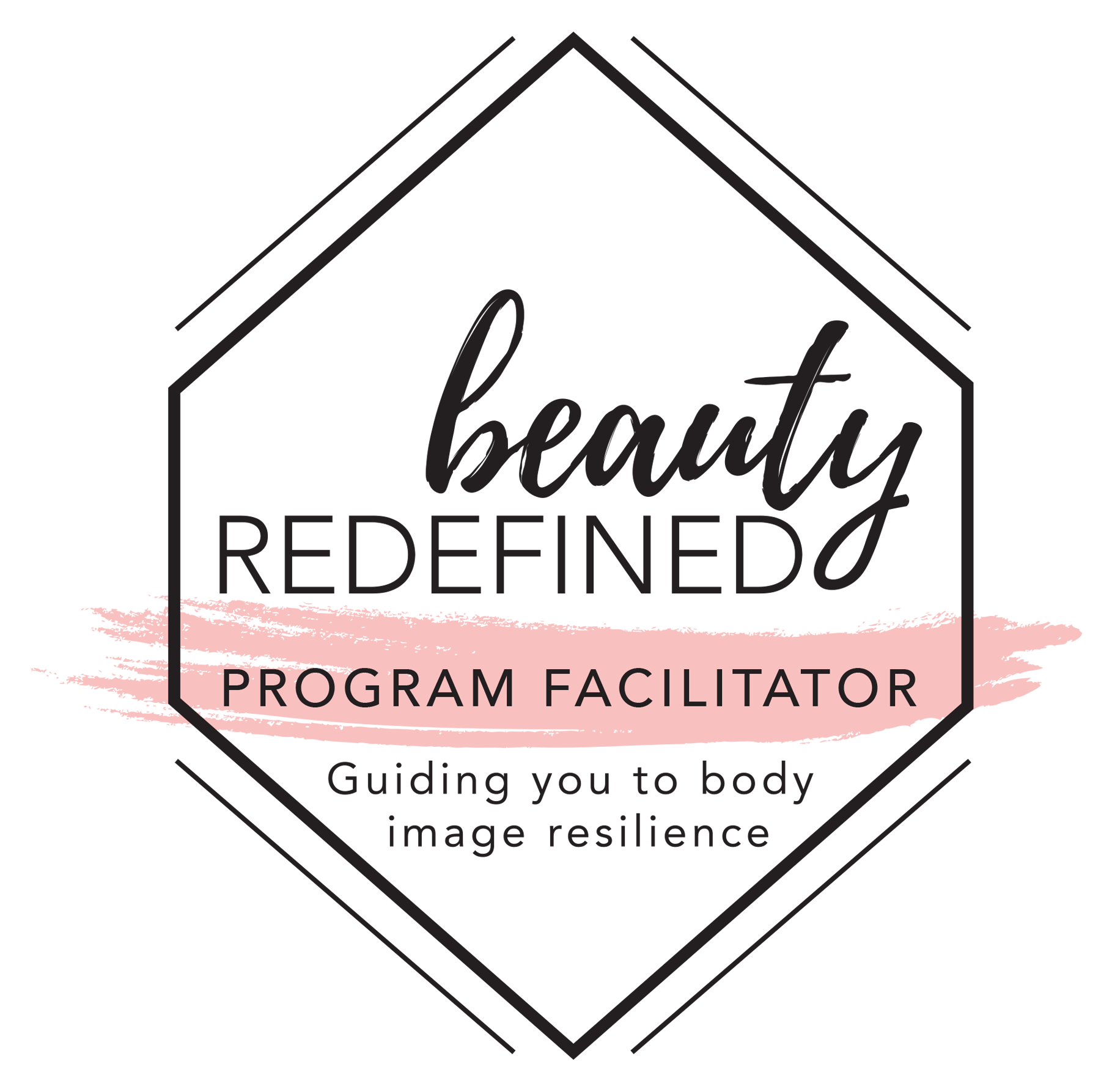 Beauty-Redefined-Program-Facilitator-1