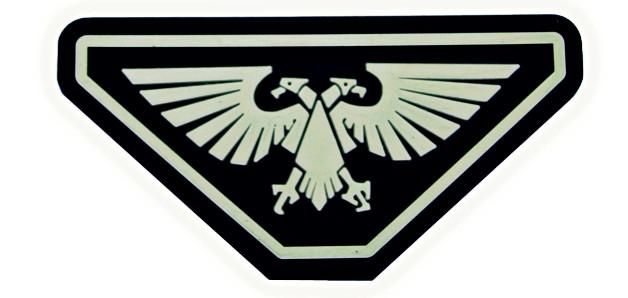 патч орел двухглавый
