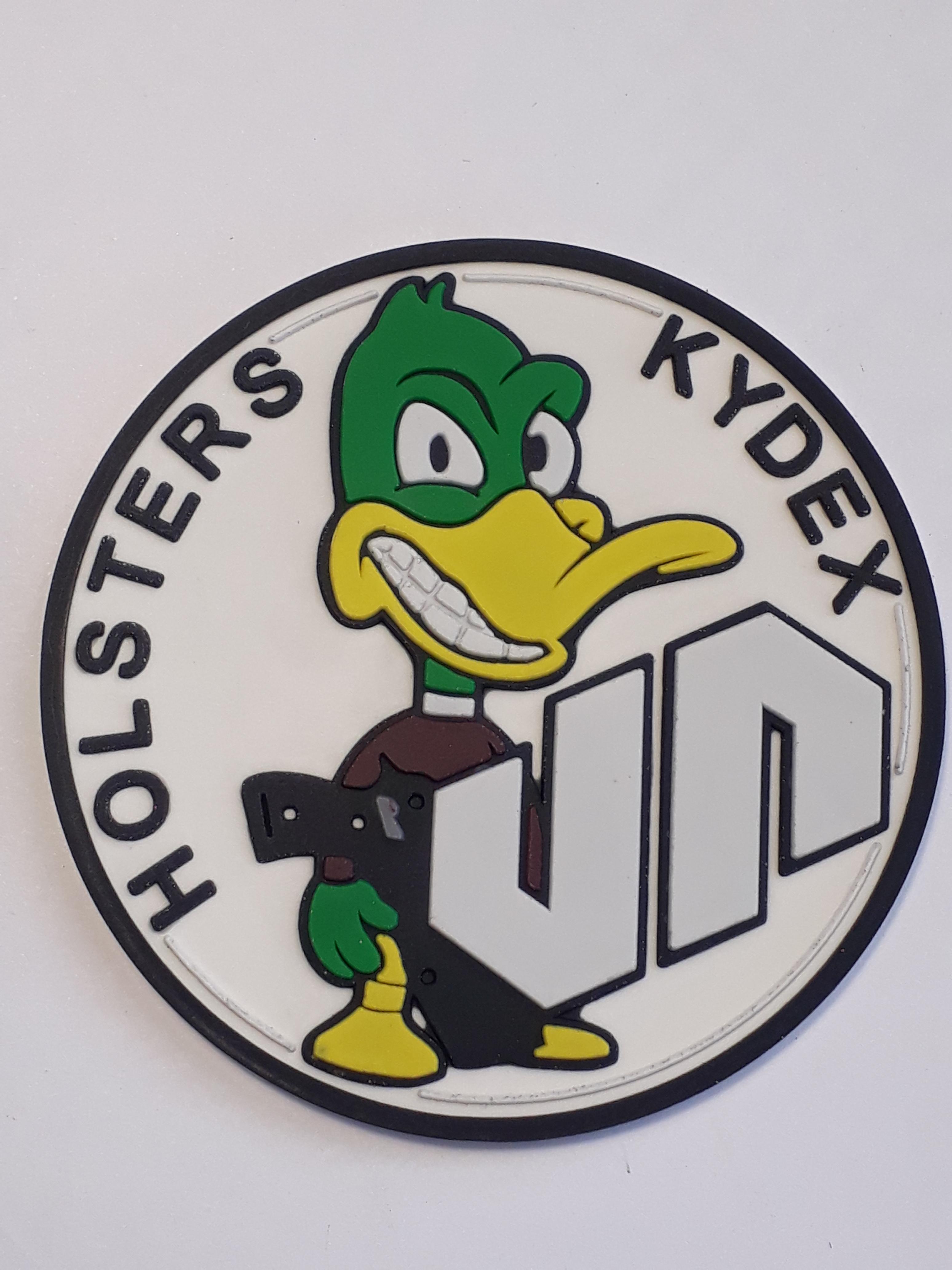 холстерс