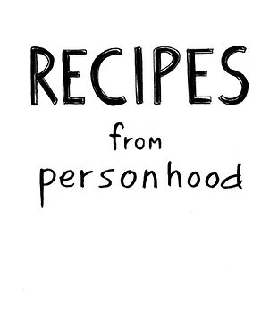 Cover Recipes FROM personhood_edited.jpg