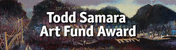 Samara_Award_header-2-1.jpg