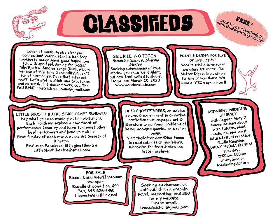 Issue2ClassifiedsWEBSITE.png