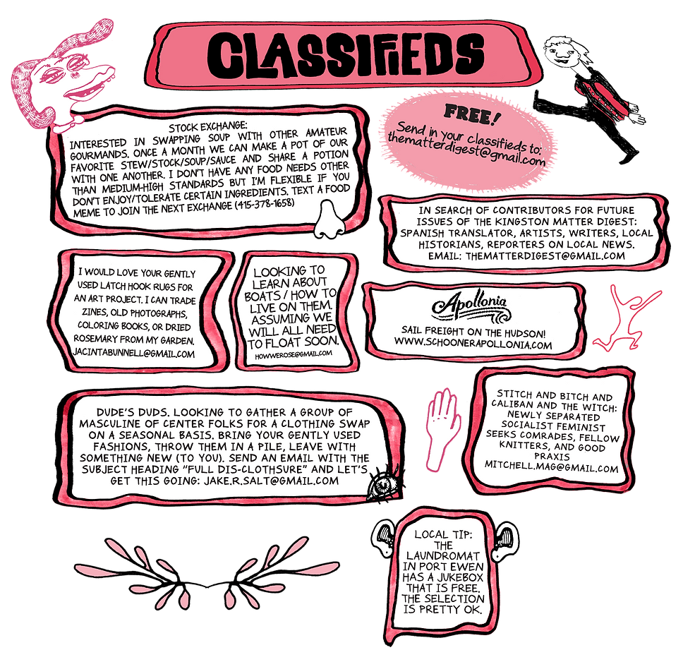 Classifieds for website.png
