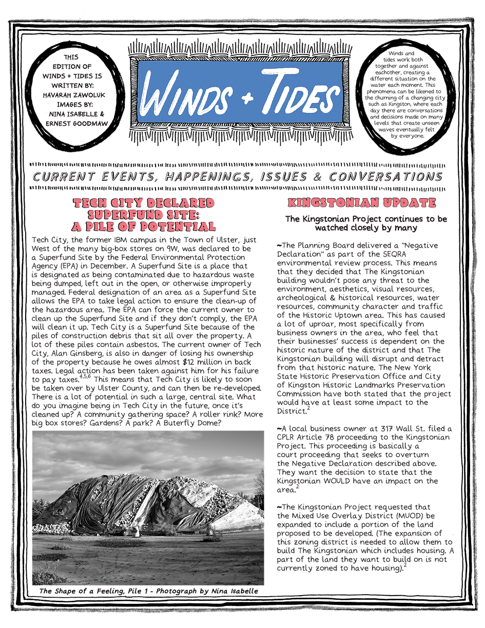 Winds+Tides2WEB.png