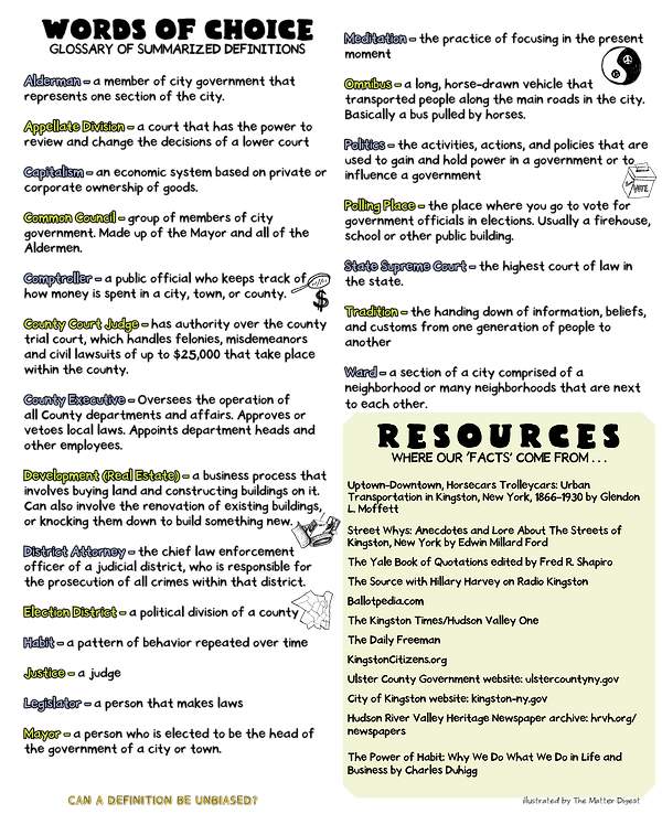 Glossary & Resources_edited.png