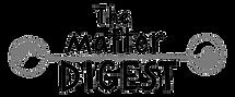 TMD Logo Transparent.png