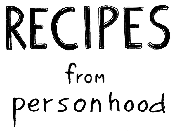 TRANSPARENT Recipes from Personhood.png