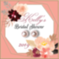 floral bridal shower favor 2 image.png