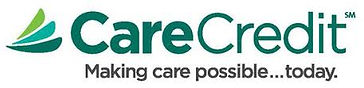 care credit providers virginia