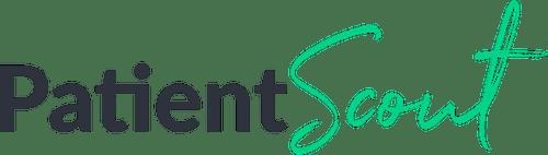 Patient scout logo.png