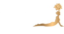 web_endversion_malika_logo.png