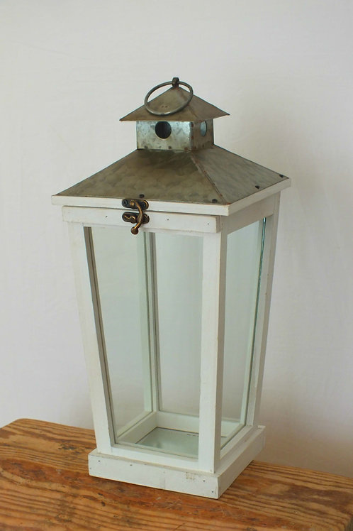 Lighthouse Lantern Small