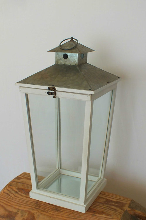 Lighthouse Lantern Large