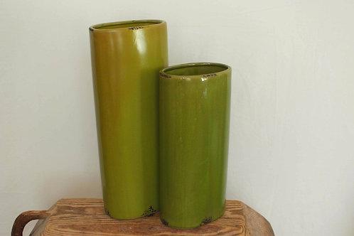 Tube Vase Large