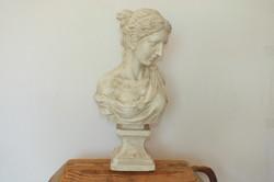 Greek Bust Female