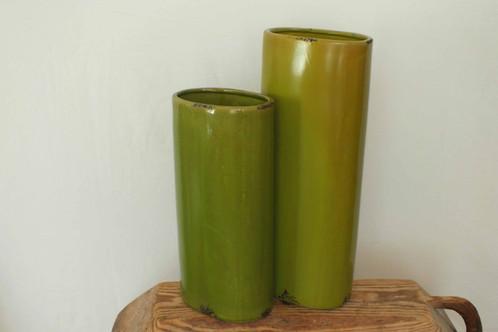 Tube Vase Small