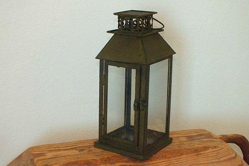 Gothic Lantern Small