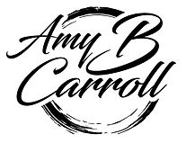 AmyBCarroll_FF-02.jpg