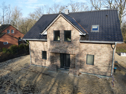 BV: 29451 Dannenberg