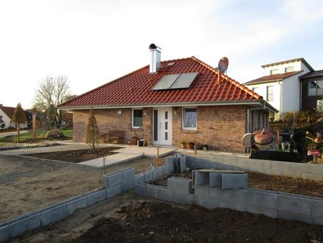 BV: 29439 Lüchow (Kolborn)