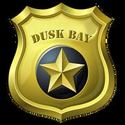 Dusk Bay