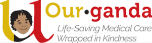 ourganda-logo-300x85.png