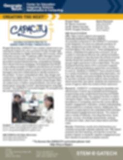 Capacity-FLYER 2019_Page_1.jpg