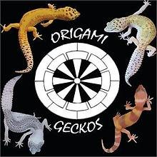 origami geckos.jpg