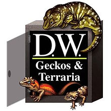 DW GECKS and Terrarie logo.jpg