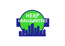 herphq (1).png