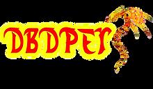 dbd- app logo.png