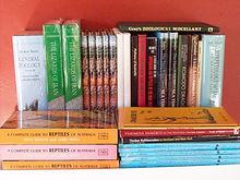 krick books.jpg
