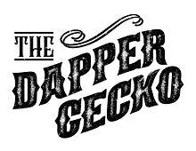the dapper gecko.jpg