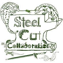 steel cut.jpg
