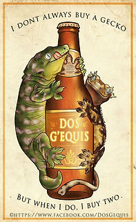 Dos G'equis.jpg