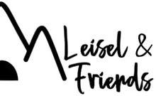 Leisel and Friends_edited.jpg