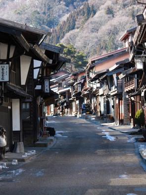 nagano-three-days-along-kisoji-s-nakasen