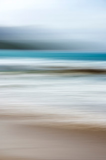 Wavestream I