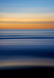 Last Waves II