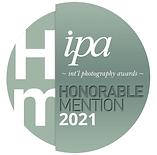 IPA 2021.png