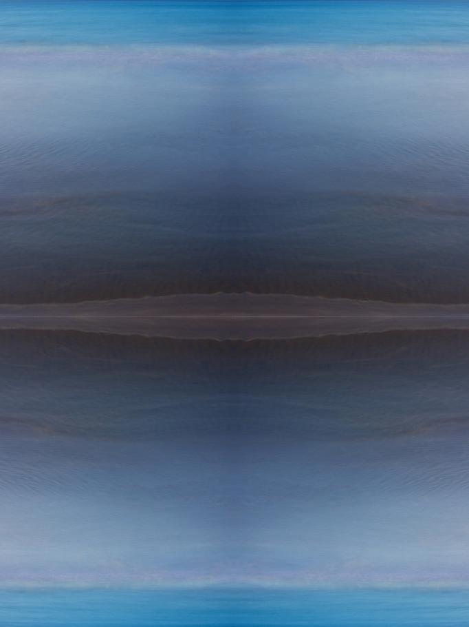 Rothko Seas II