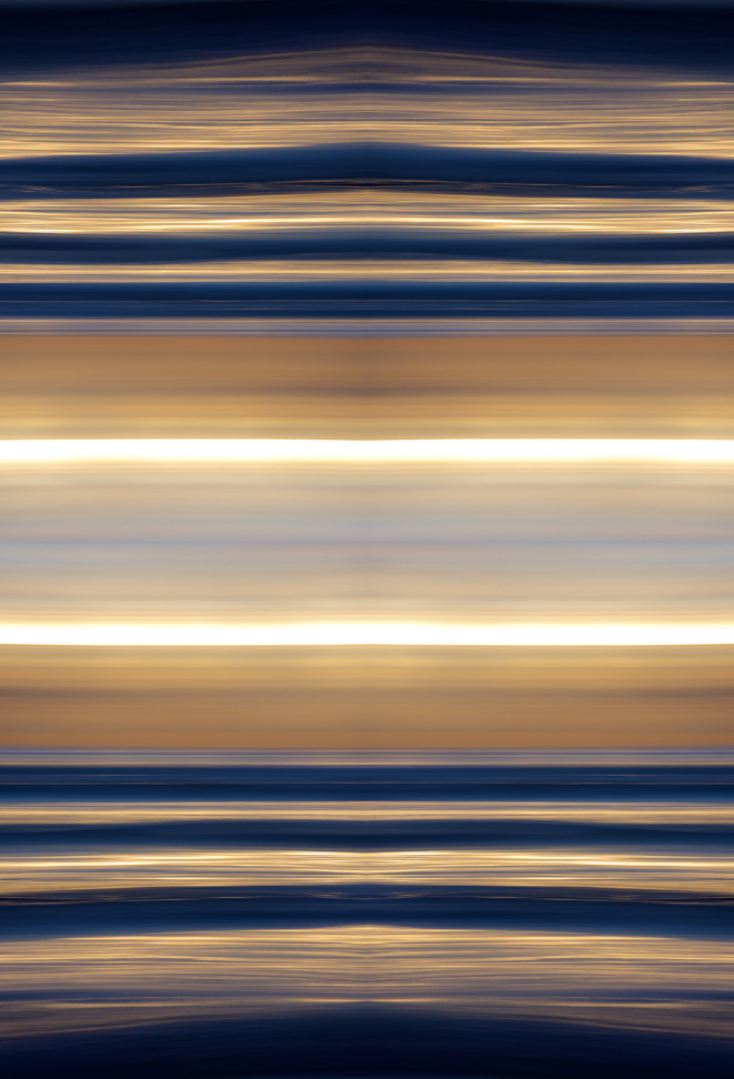 Rothko Seas V