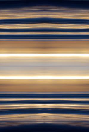 Rothko Seas I