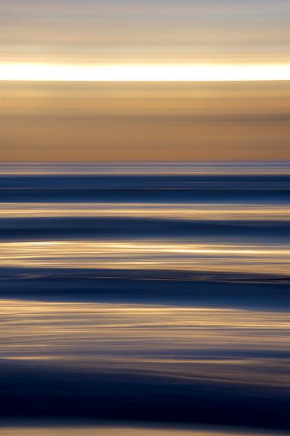 Last Waves I