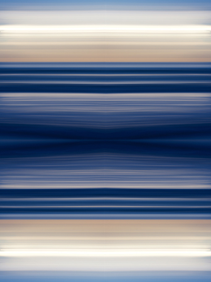 Rothko Seas III